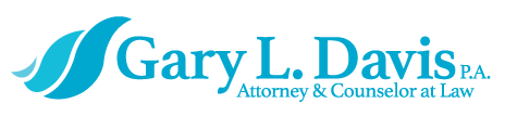 Gary L. Davis Law